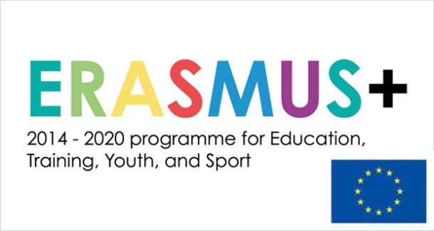 Erasmus+_