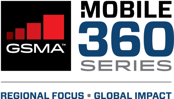 GSMA Dubai