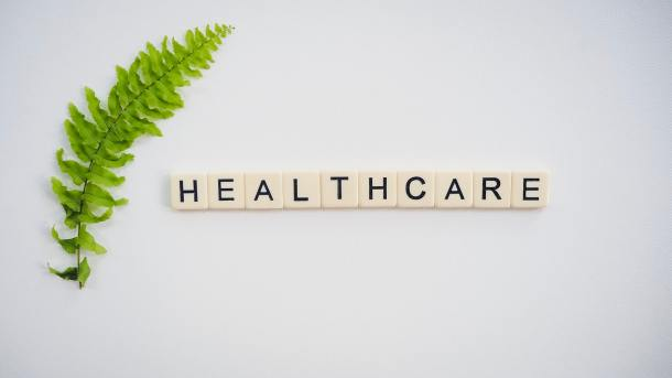 health 19