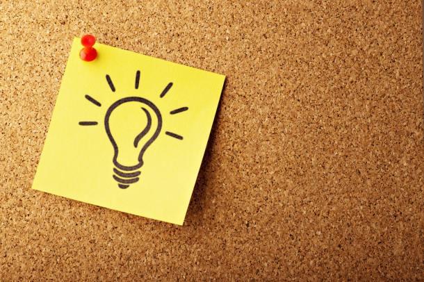ideas 19
