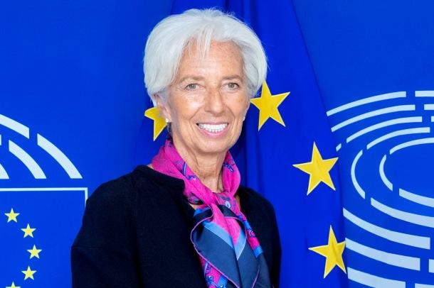 EP-091643A_Sassoli_Lagarde