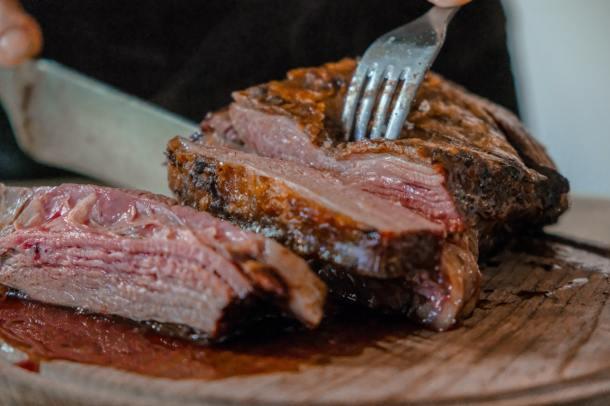 meat tax.jpeg