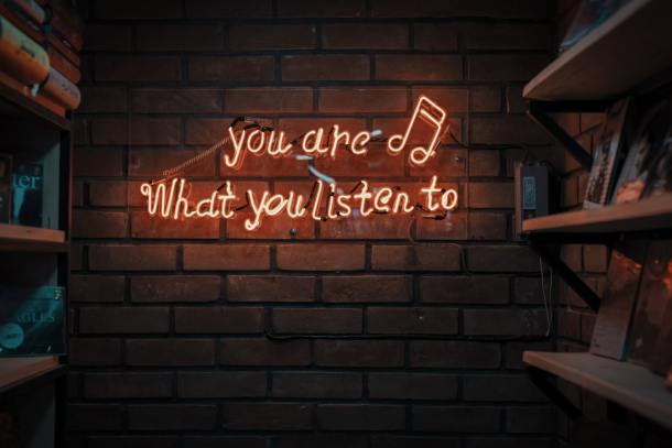 music 19