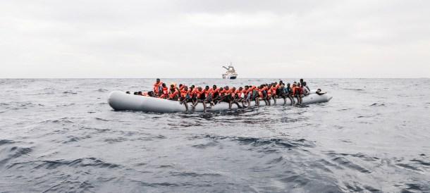 refugees 2019_