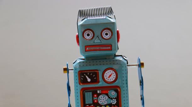 robots12