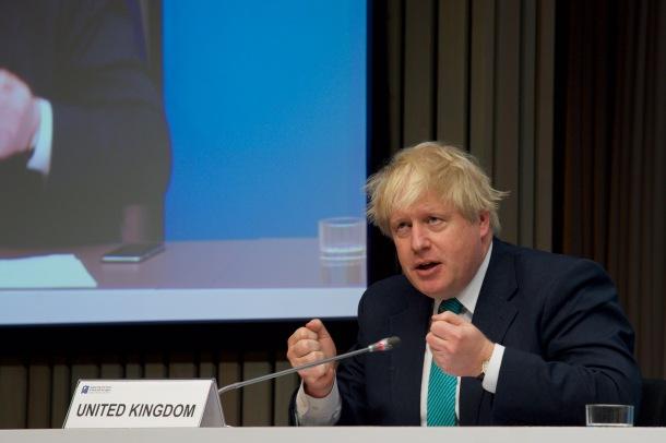 Boris 2019_.jpg