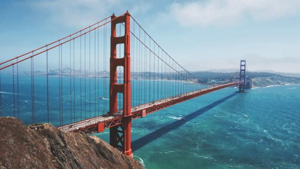 california 19