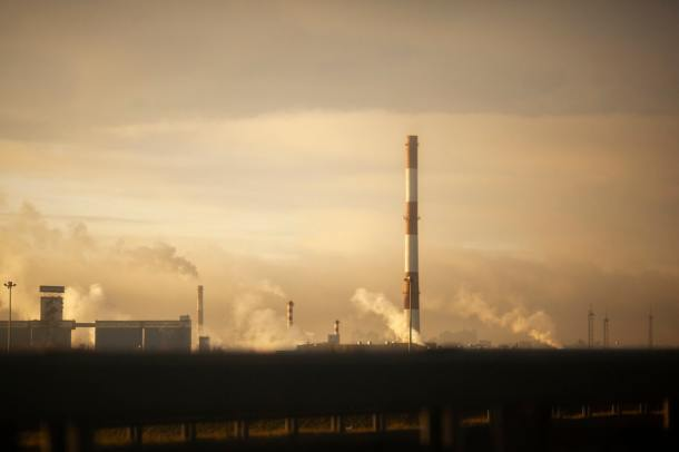 emissions__