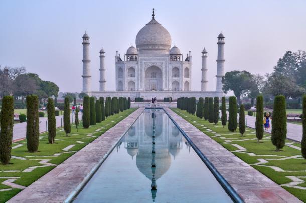 india 19_