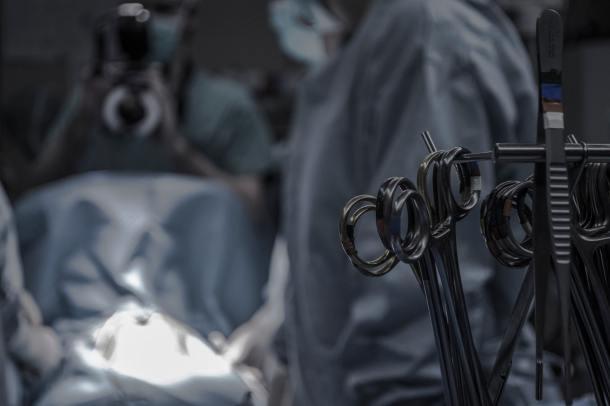 surgeryi