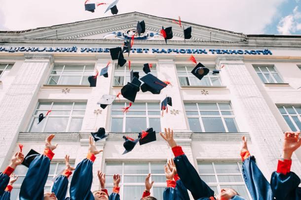 universities2