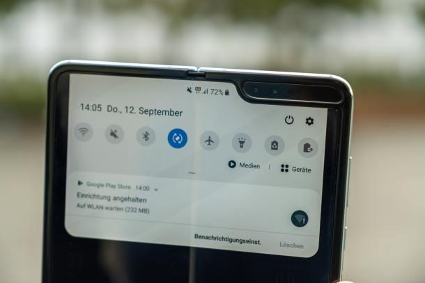 5G digital