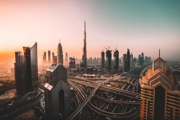 Dubai 19