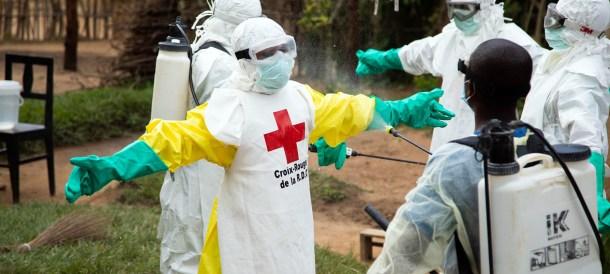 ebola news.jpg