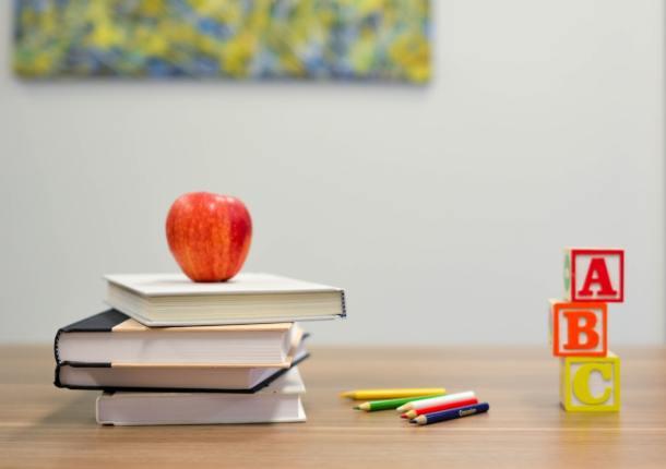 educations9