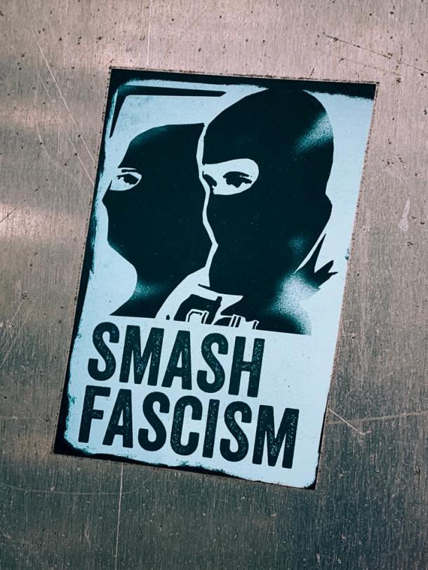 fascism.jpeg