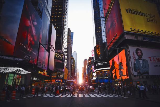 new york 2019_