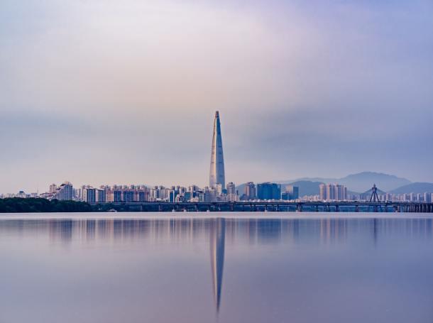seoul korea0