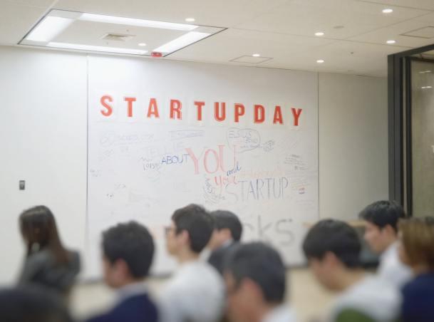startups9