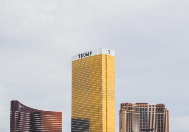 Trump 19