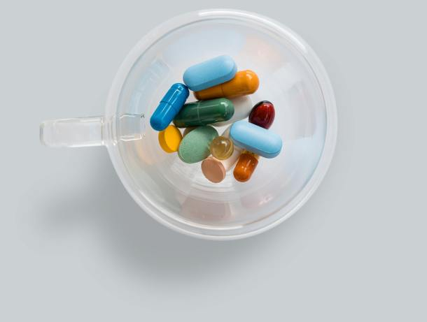antibiotics _