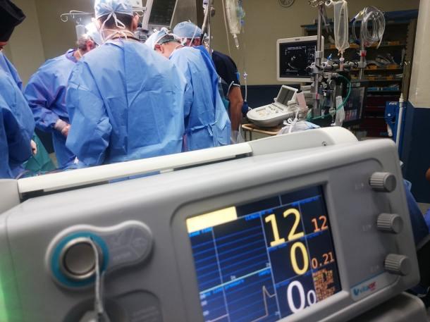 hospitals_
