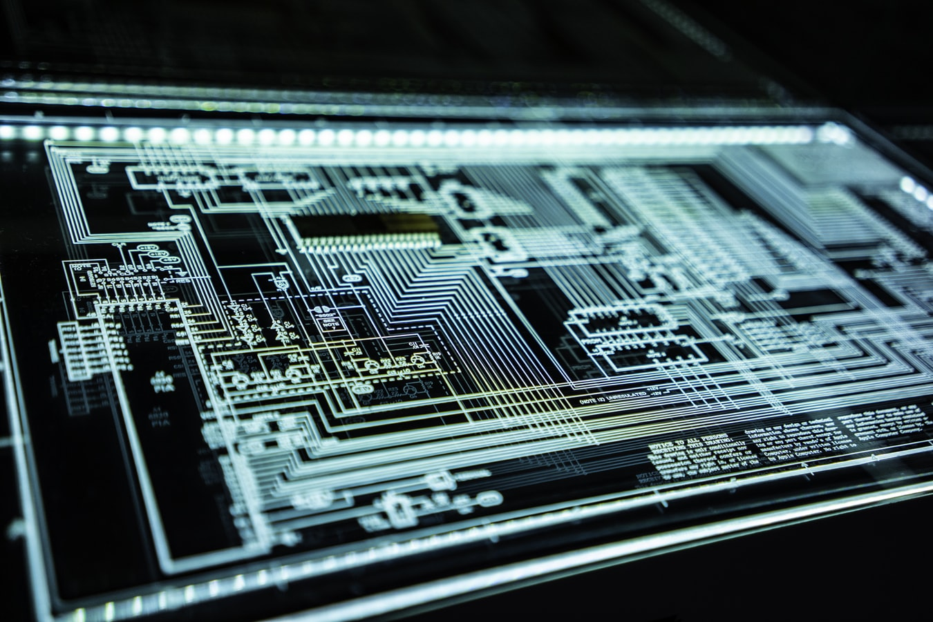 How quantum computing could beat climate change – The European Sting - Critical News & Insights on European Politics, Economy, Foreign Affairs, Business & Technology - europeansting.com