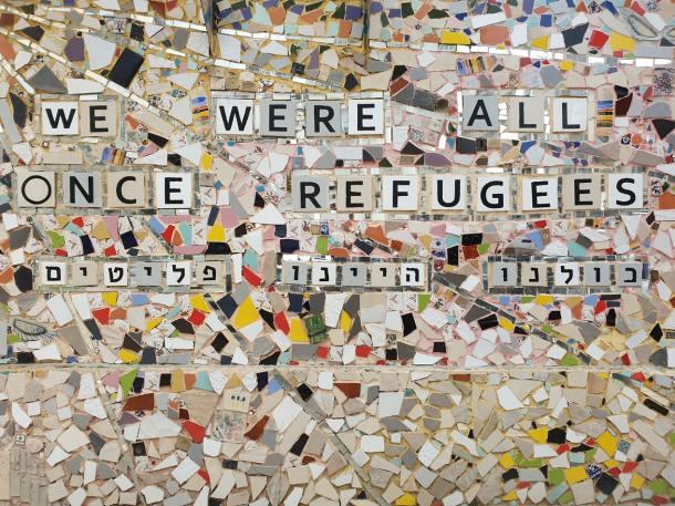 refugees 2020.jpeg