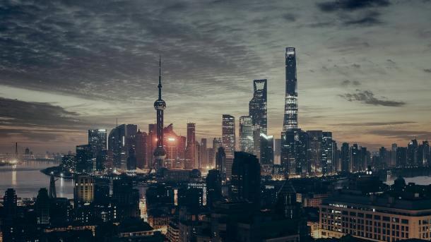 shanghai_