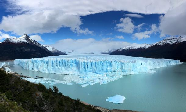 ice melt_