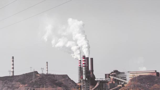 air pollution___