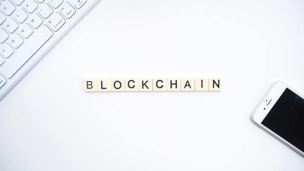 _blockchain_