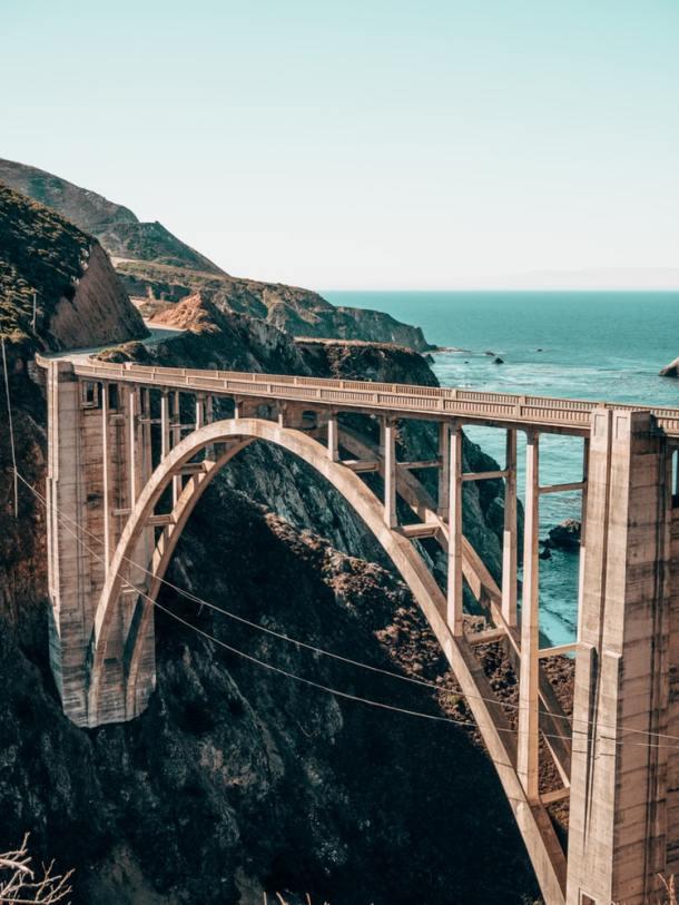 Bridge 2019