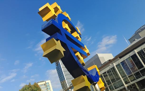 european union eurp