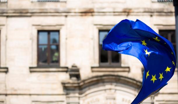 european uniond