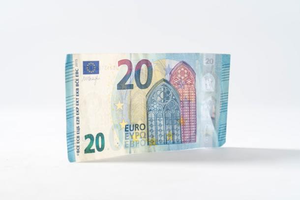 _euros