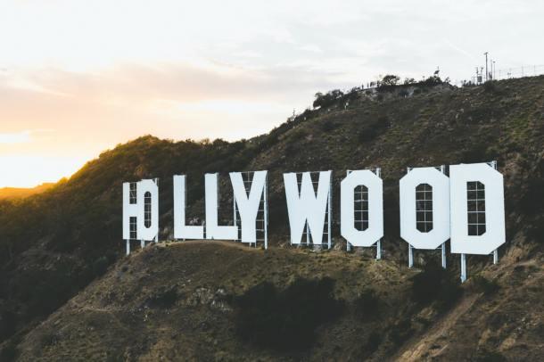 hollywood_