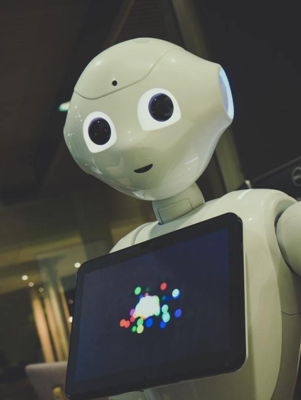 _robots__
