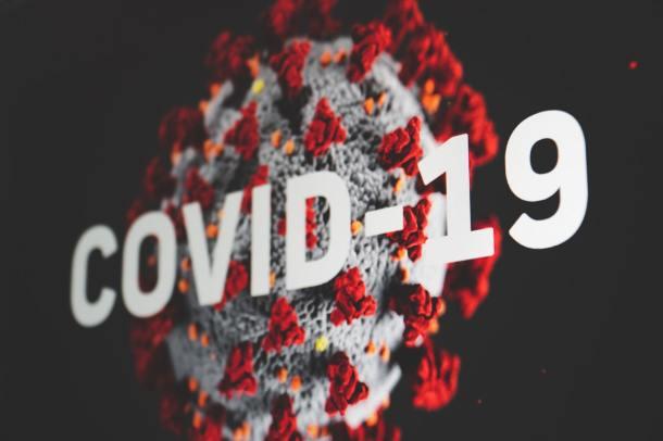 COVID-19 medicine