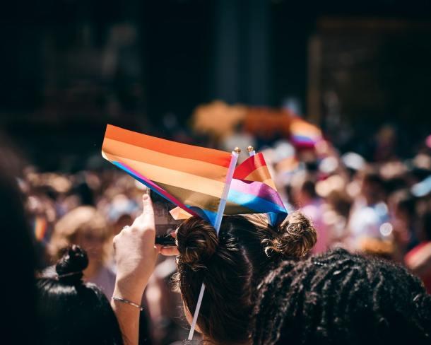 LGBTQI_