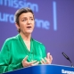 _Vestager_
