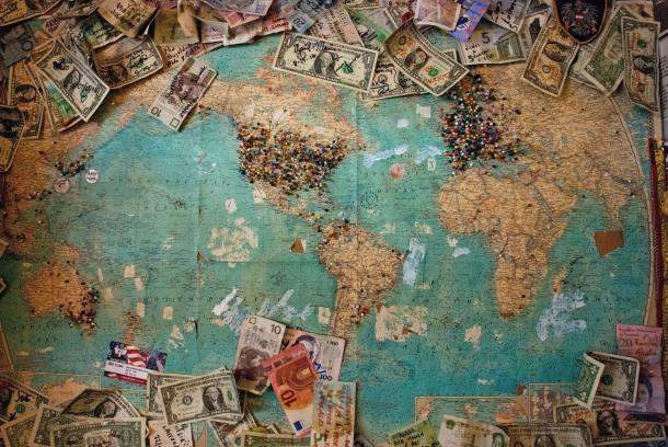 income universal