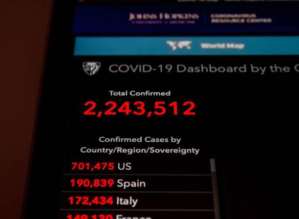 _Italy covid