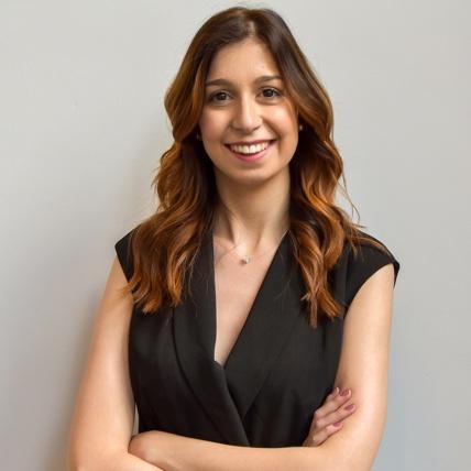 Natacha Lopes