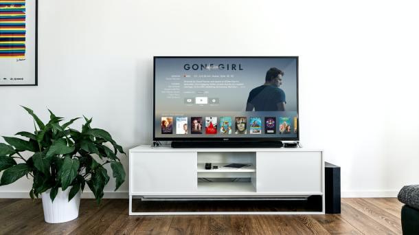tv broadcom