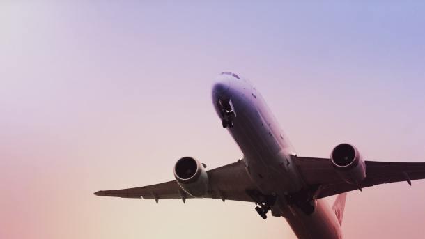 airplane_