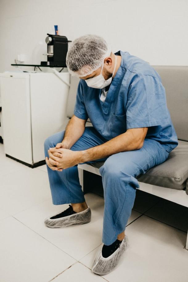 doctors 2020