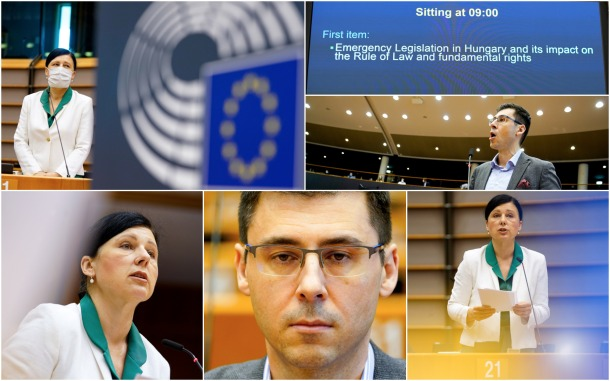 meps covid