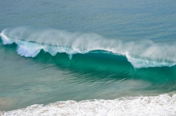 oceans 2020