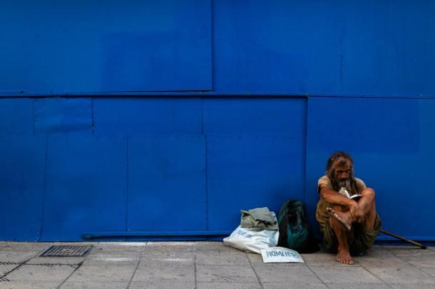 poverty 2020_